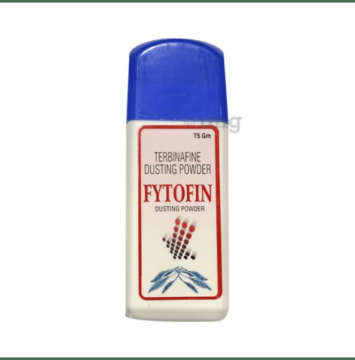 Fytofin Powder
