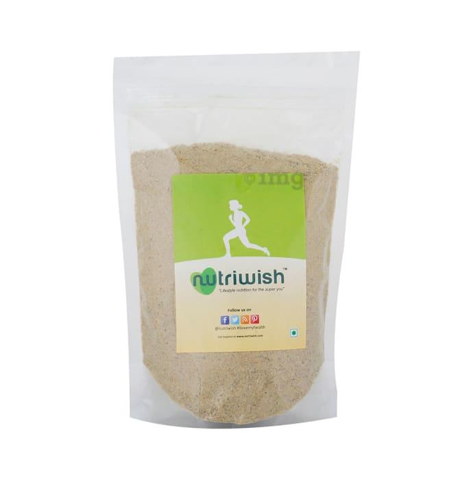 Nutriwish Green Coffee Powder
