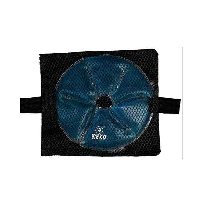 Rexo Head Cooler