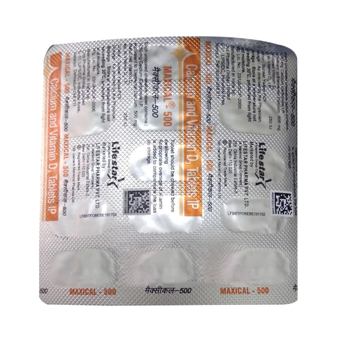 minoxidil regrou forte vs kirkland