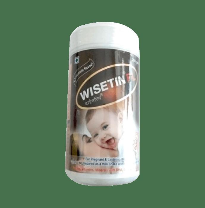 Wisetin Powder