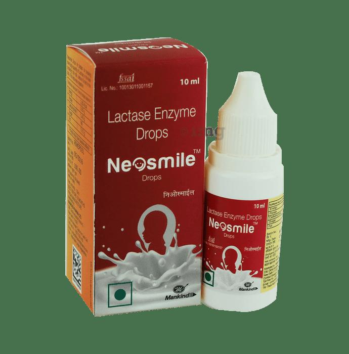 Neosmile Drop