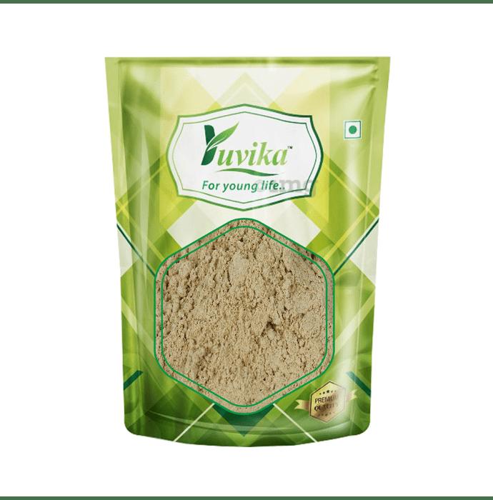 Yuvika Awla - Amla Powder - Phyllanthus Emblica - Indian Gooseberry Powder