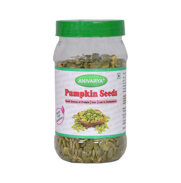 Anivarya Pumpkin Seeds