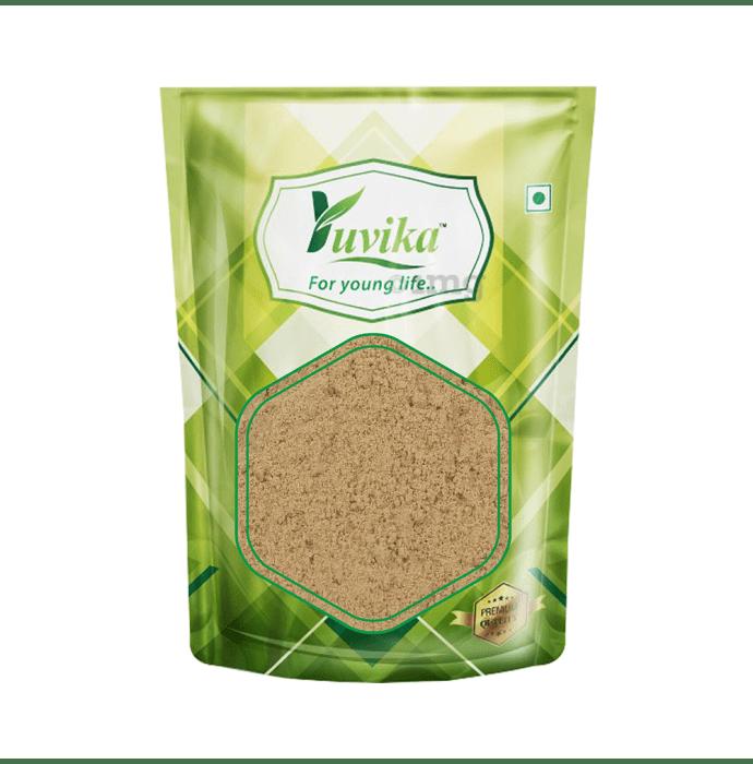Yuvika Kulanjan Powder - Kulinjan Powder