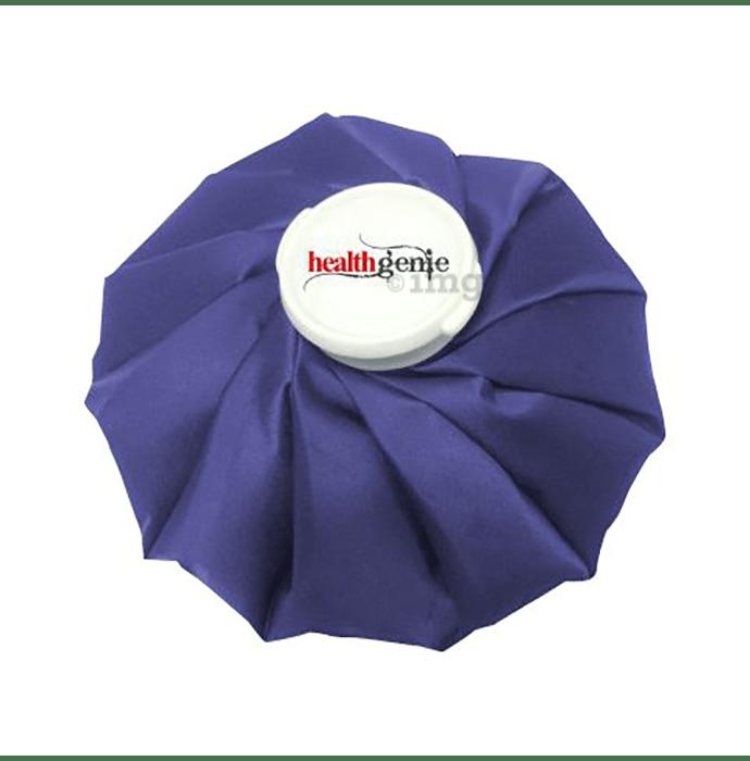 Healthgenie Ice Bag