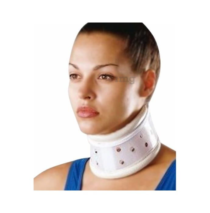 Alna Care Cervical Hard Collar M