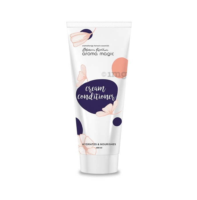 Aroma Magic Conditioner Cream