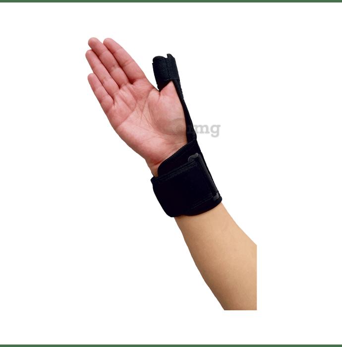 Aurthot Thumb Spica Splint (Neo)
