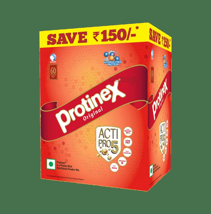 Protinex Original Powder Original