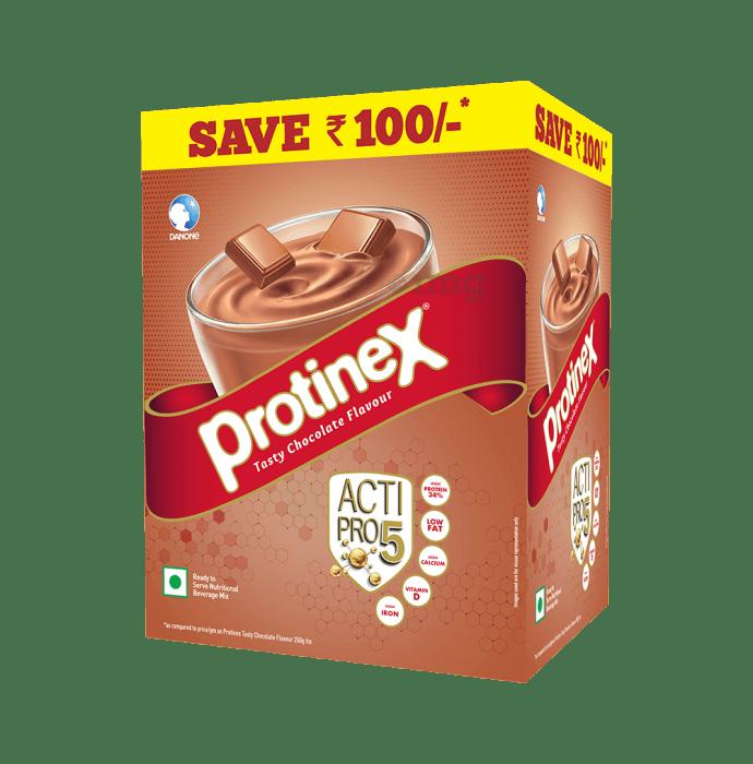 Protinex Refill Pack Tasty Chocolate