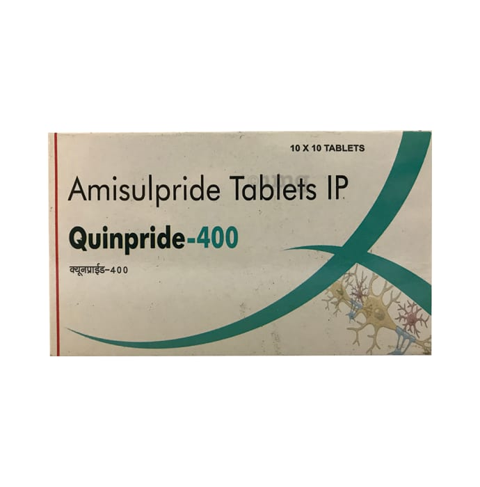 avodart tablet