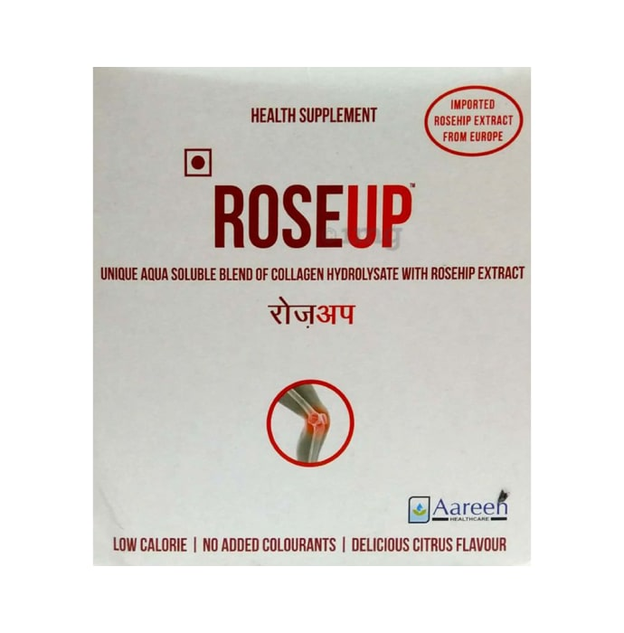 Roseup Powder