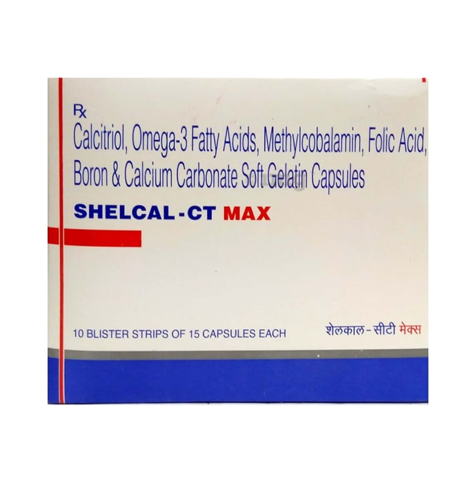 lasix 20 mg tablet price