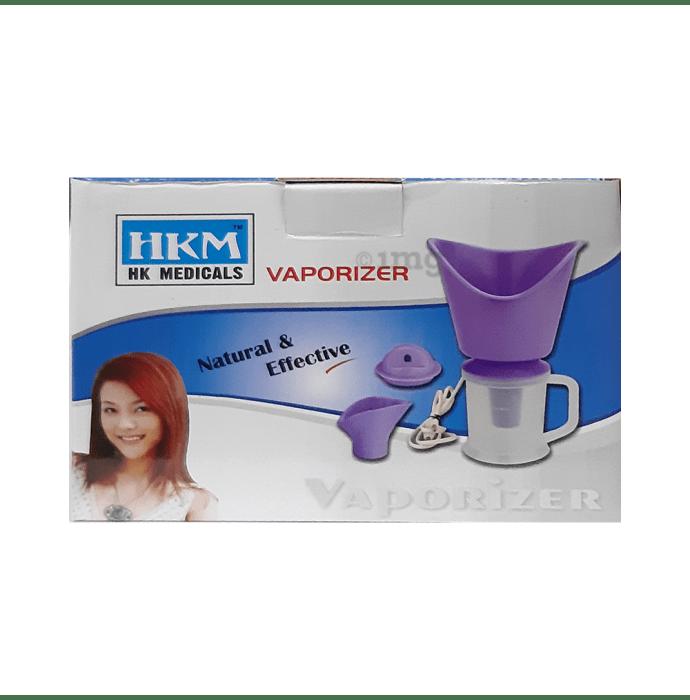 Hkm Vaporizer