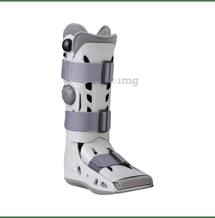 Aircast Air Select Elite Walking Boot S