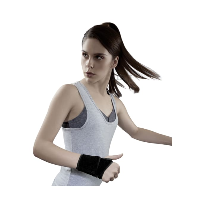 Vissco 0604 Wrist Brace Universal