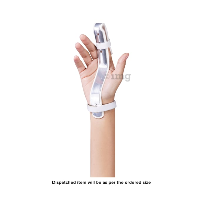 Tynor F-03 Finger Extension Splint M