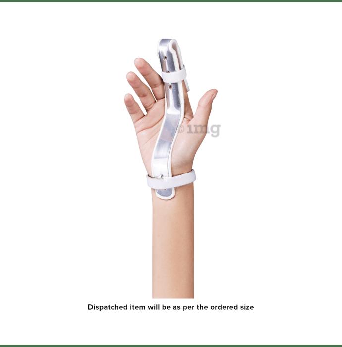 Tynor F-03 Finger Extension Splint S