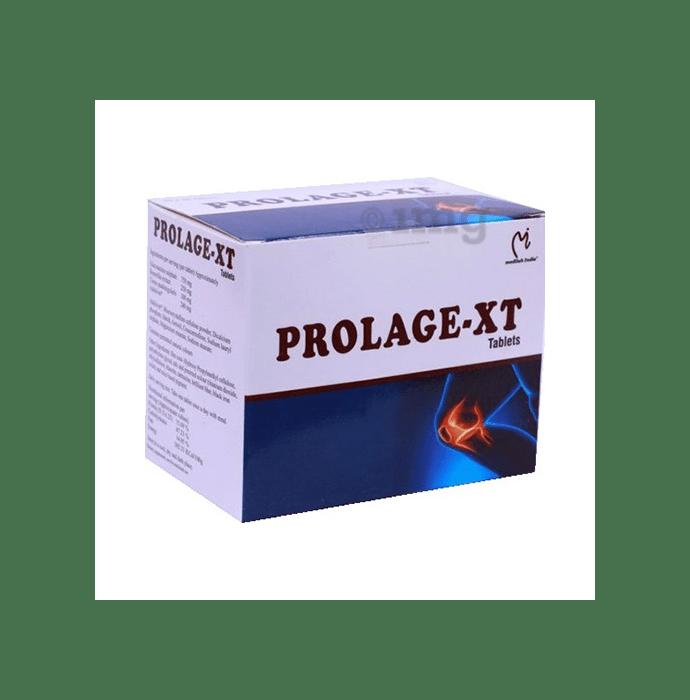 Prolage XT Tablet