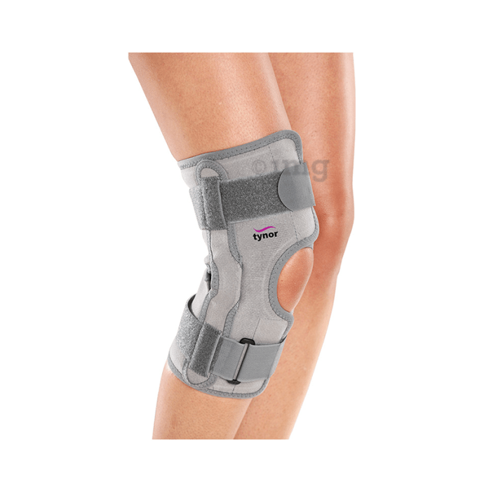 Tynor D-09 Functional Knee Support M