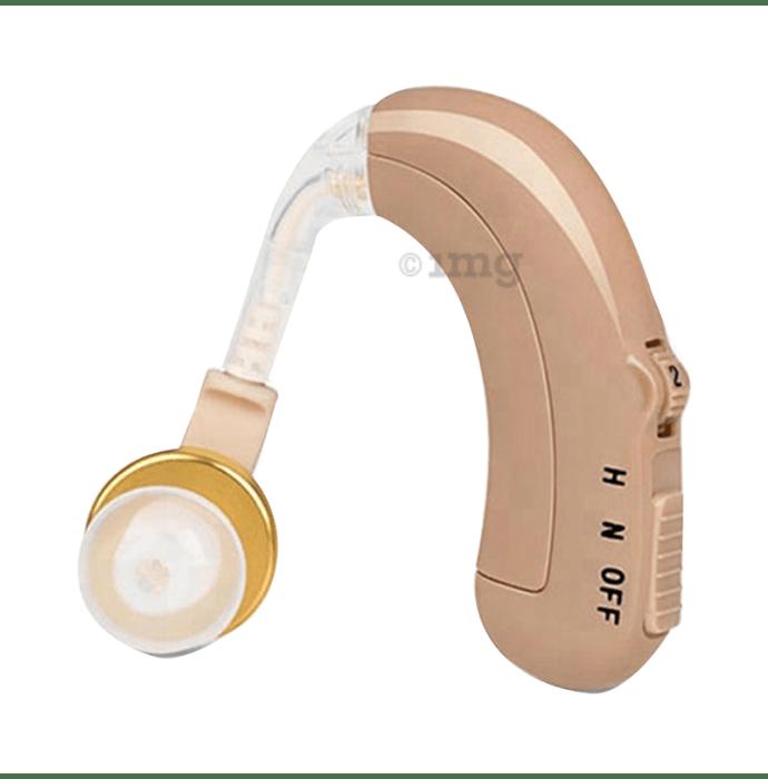 Axon C 109 Hearing Aid Beige