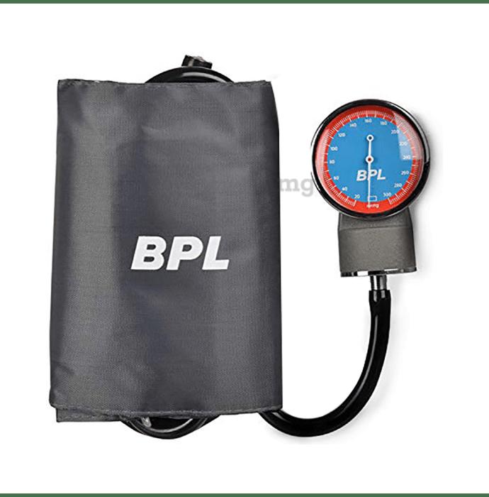 BPL Sphygmomanometer