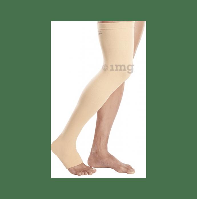Tynor I-15 Compression Stocking Mid Thigh S