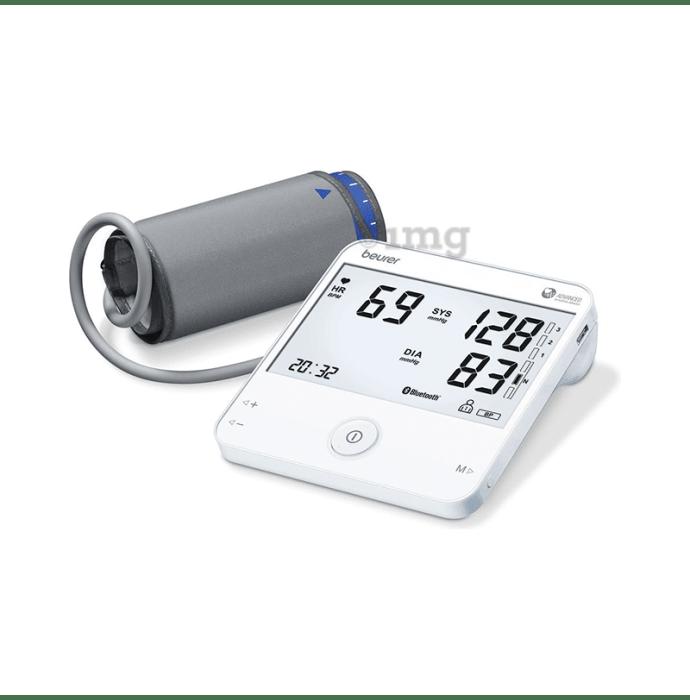 Beurer BM 95 Blood Pressure Monitor