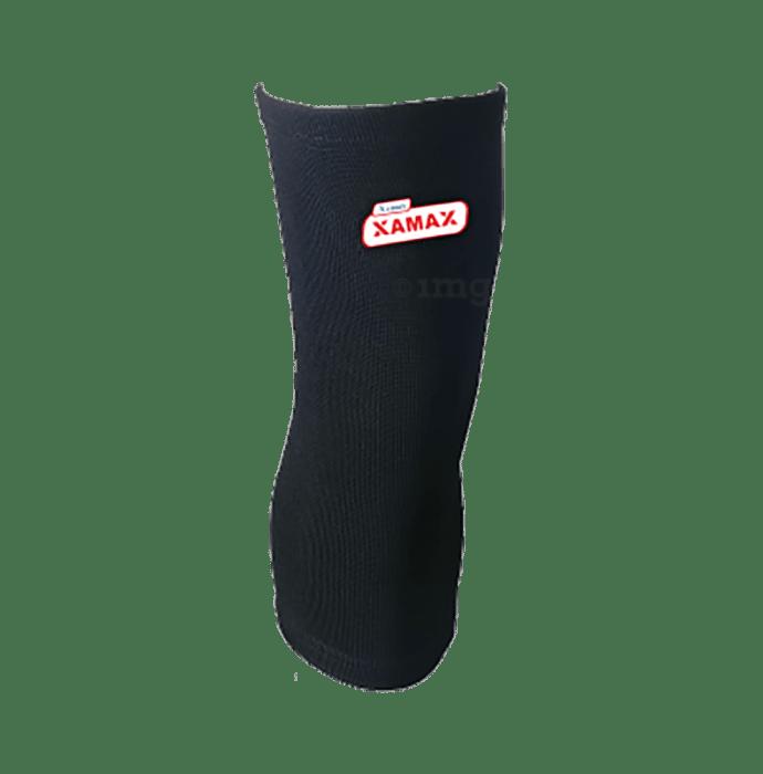 Amron Xamax Knee Cap XXXL
