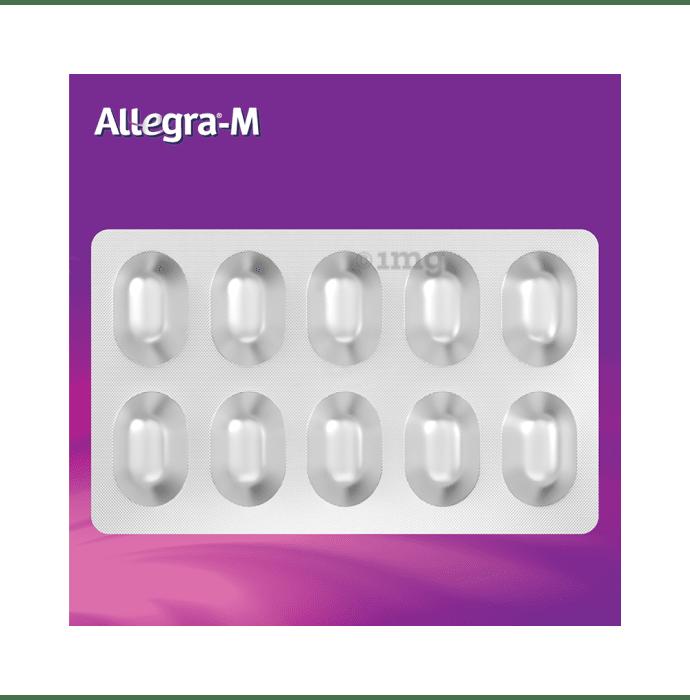 Seroquel 200 mg dosage