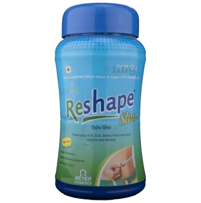 Reshape Slim Powder