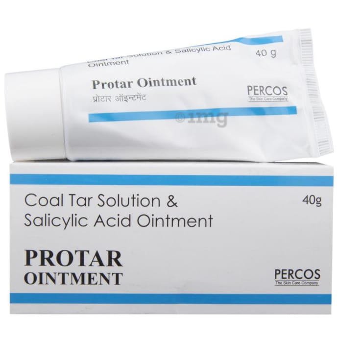 Protar Ointment