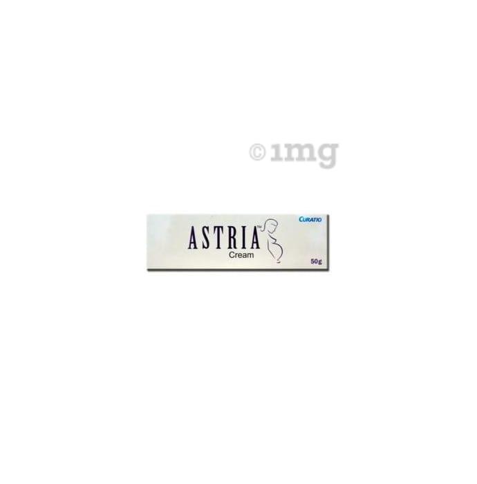 Astria Cream