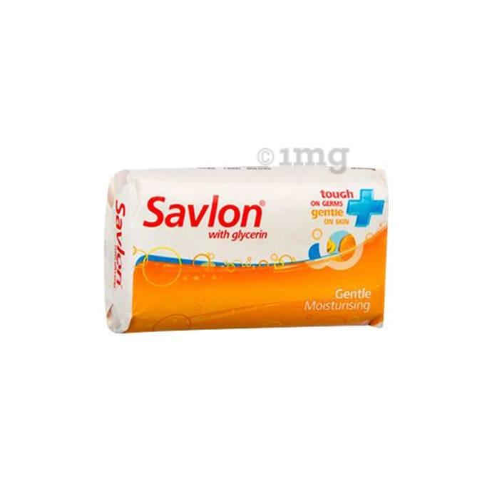 Savlon Soap 125gm