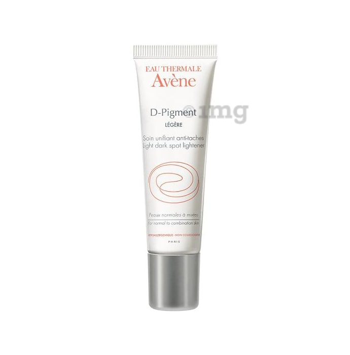 Avene D Pigment Light Dark Spot Lightener