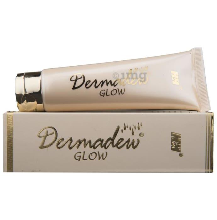 Dermadew Glow Cream
