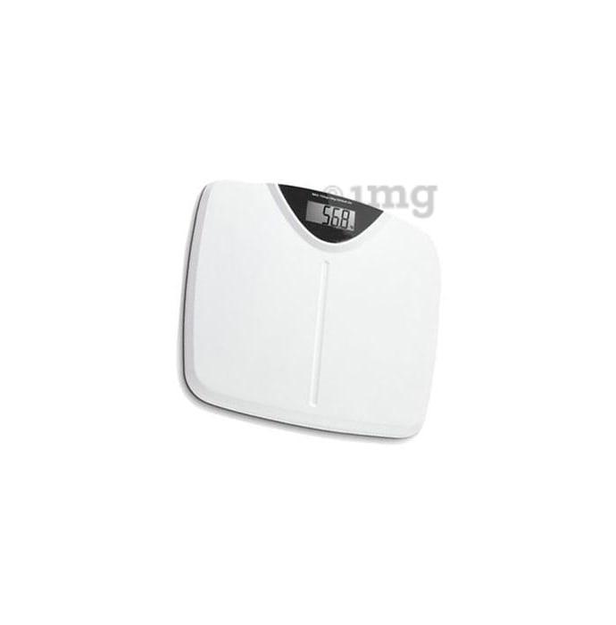 Dr. Gene Accusure Bathroom Weighing Scale Digital