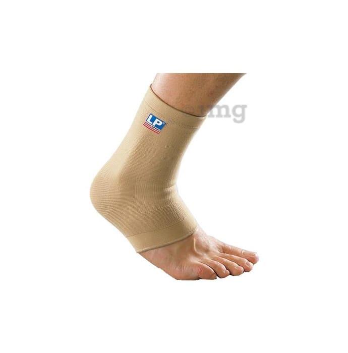 LP #944 Ankle Support Single Medium