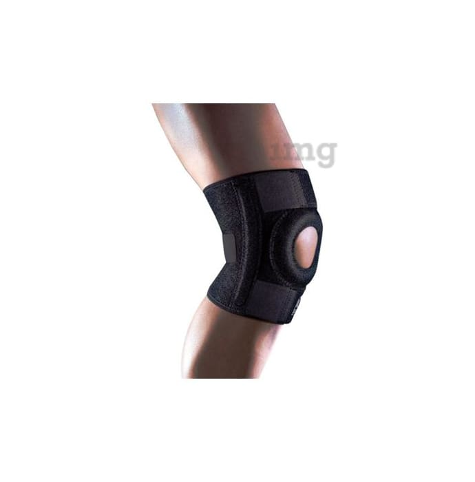 LP 733CA Extreme Knee Support with Stays (Single)