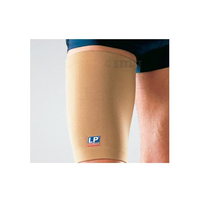 LP #952 Thigh Support Small