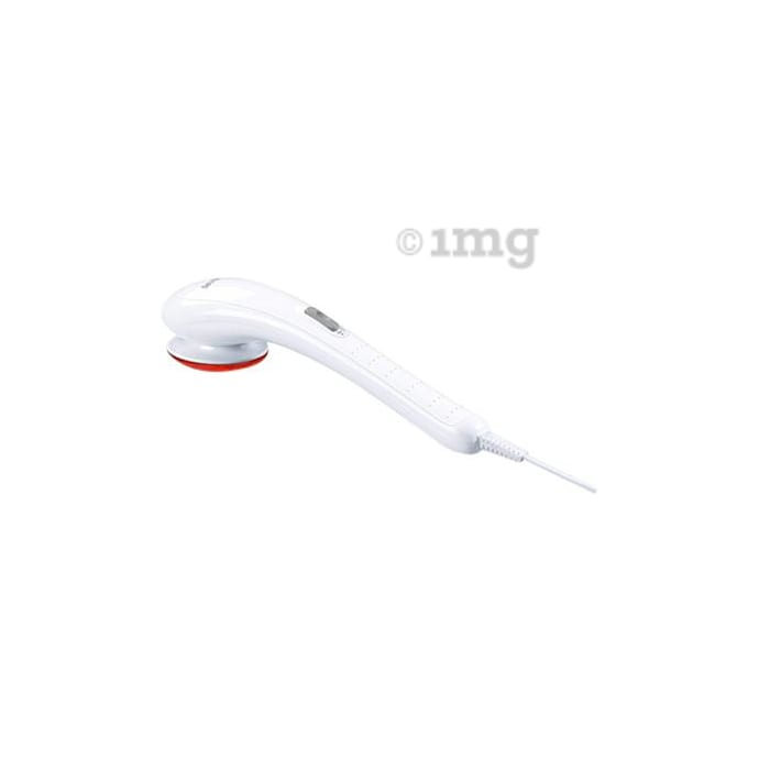 Beurer MG21 Infrared Massager White