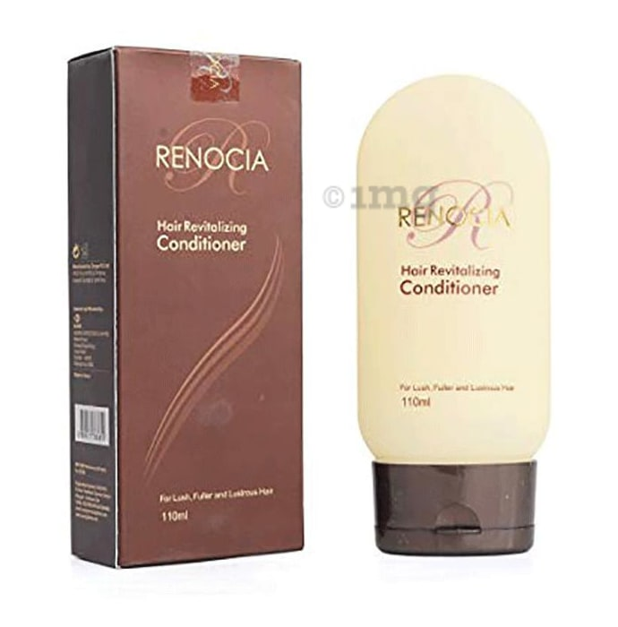 Renocia Hair Revitalizing Conditioner