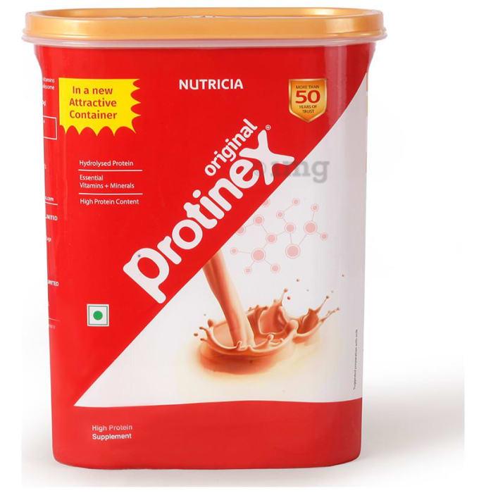 Protinex Original Health and Nutritional Drink