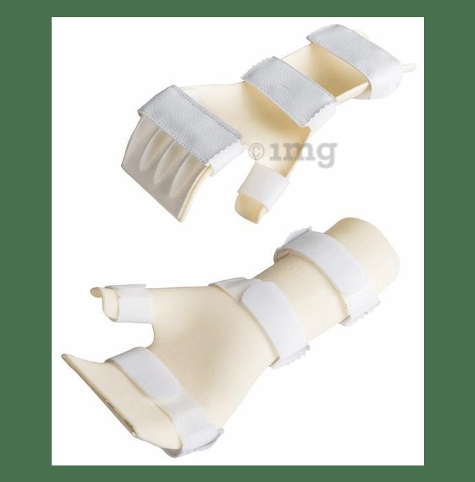 Tynor E29 Hand Resting Splint Small Left