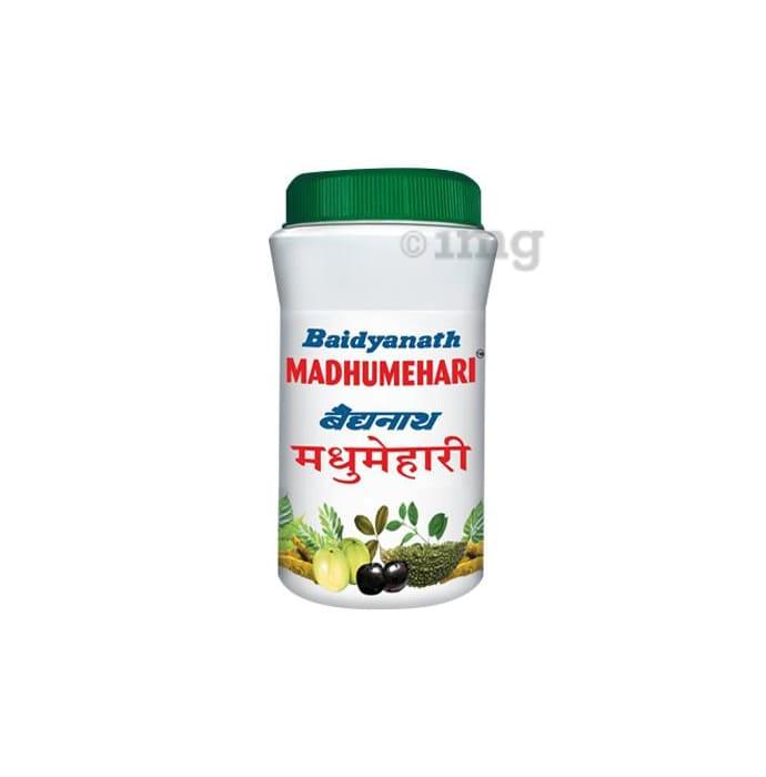 Baidyanath Madhumehari