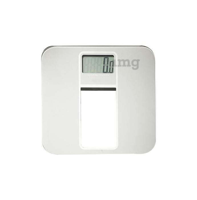 Equinox Personal Digital Weighing Scale EQ-EB-90