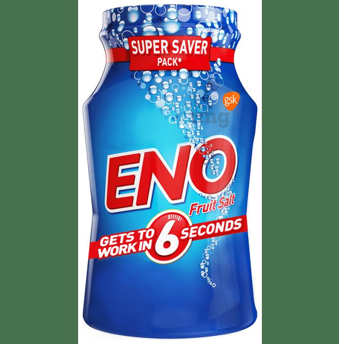 Eno Powder Regular