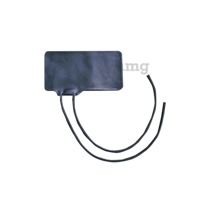 Smart Care BP Monitor Rubber Bag PVC