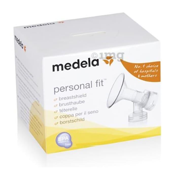 Medela Personal Fit Breastshield XL
